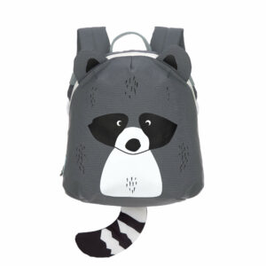 TinyBackpack_AboutFriends_Racoon