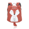 TinyBackpack_AboutFriends_Fox_mitName