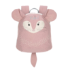 TinyBackpack_AboutFriends_Chinchilla_mitName